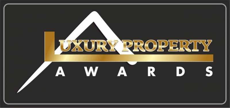 LUXURY Property AWARDS 2019