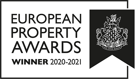 European Property Awards 2020-2021